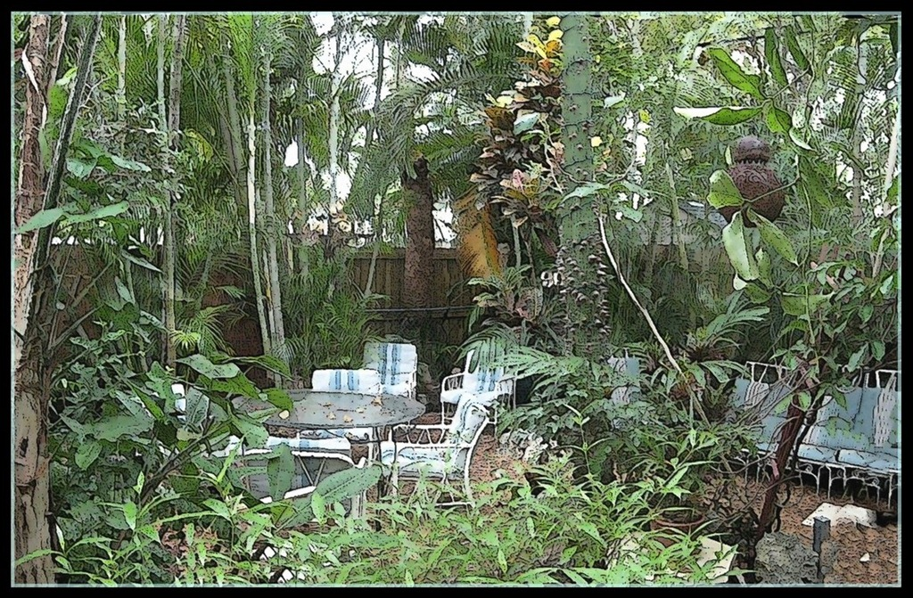 Side-Garden.jpg