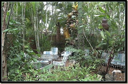 Side-Garden_thumb.jpg